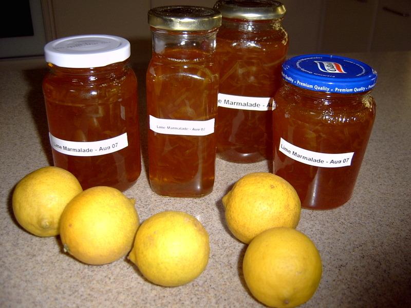 Lime_marmalade_2