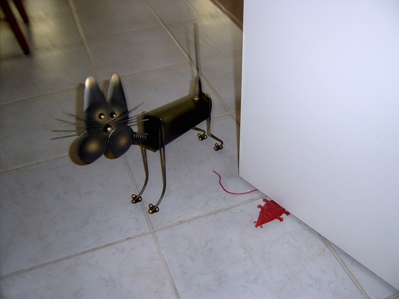 Cat_mouse_004_1