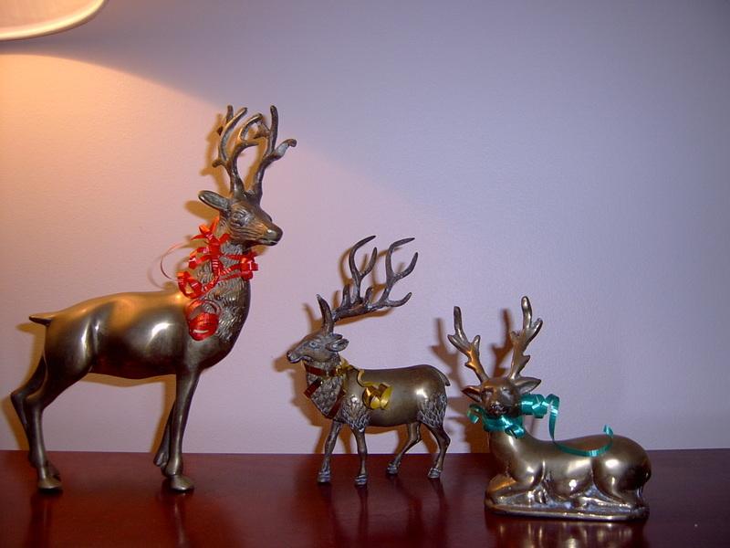 Christmas_deer_002