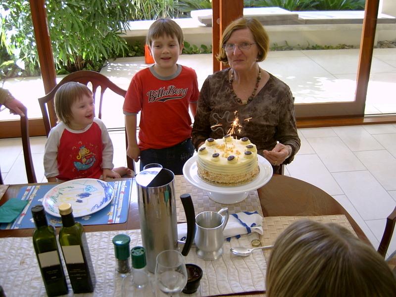 Grans_birthday_06_001