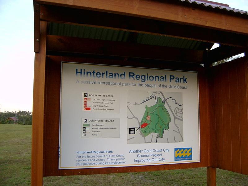 Hinterland_park_001_1