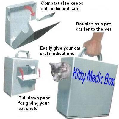 Kitty_box