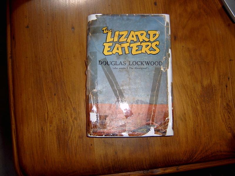 Lizard_eaters