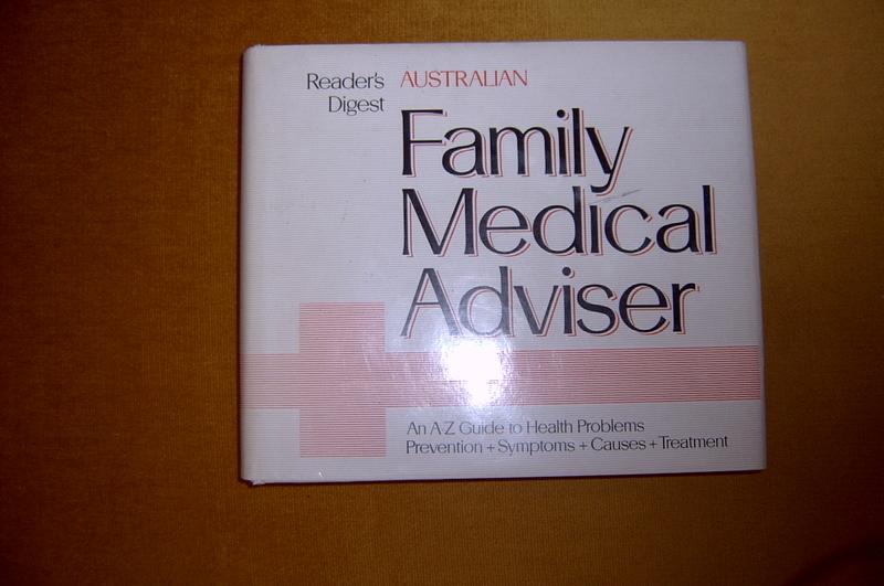 Med_book
