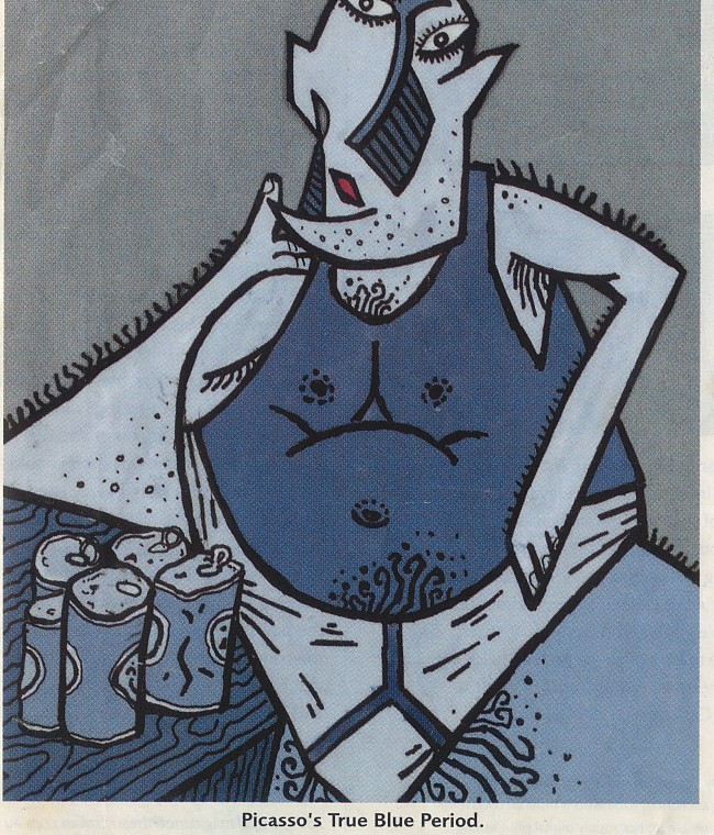 Picasso_true_blue
