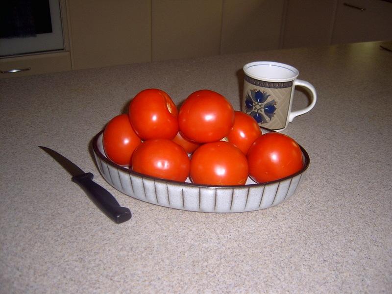 Ripe_tomatoes_1