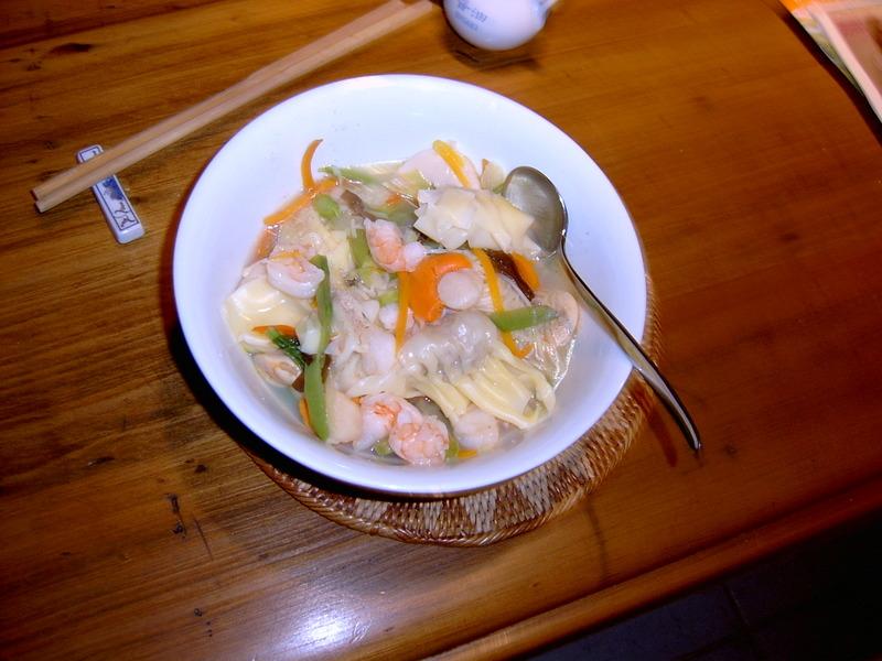 Short_soup